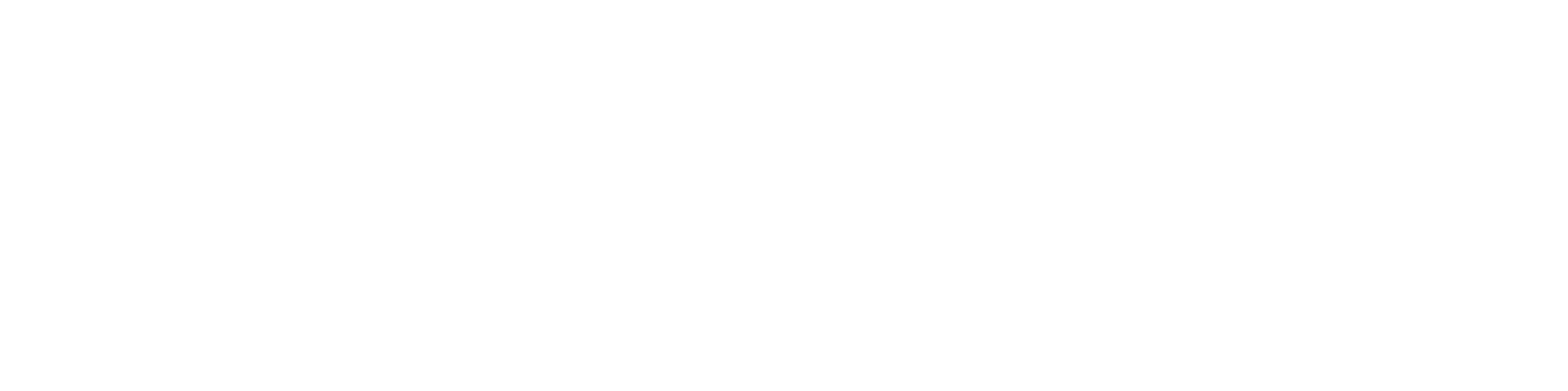 kelvin Smith Insurance Brokers